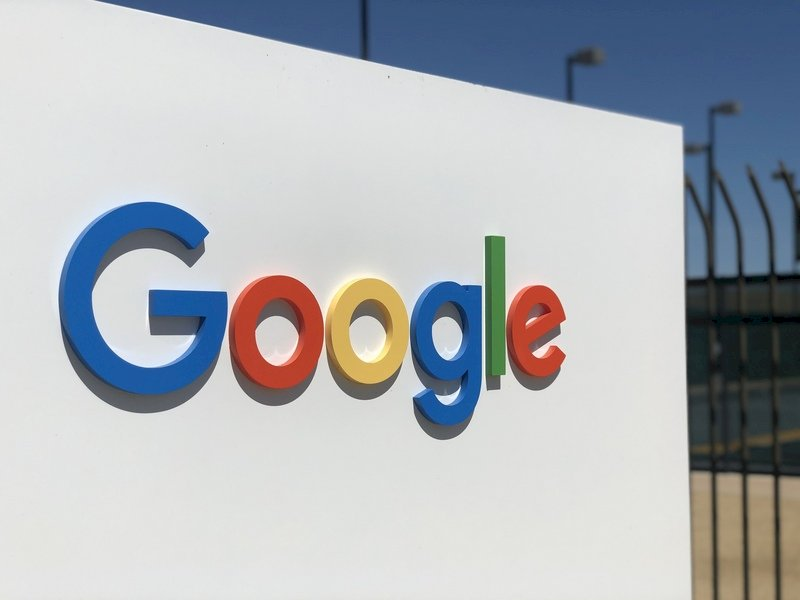 歐盟關切Google排擠廣告市場對手 展開反托拉斯調查