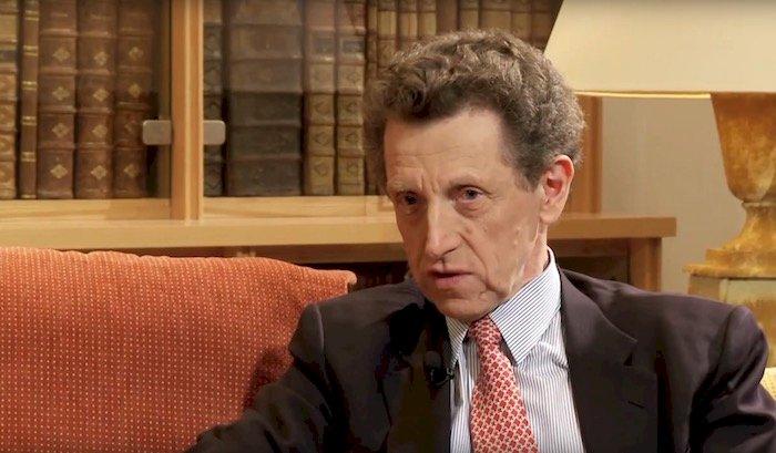 法國前外交官:全球應遏制中國侵害學術自由