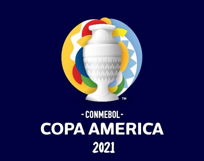 巴西最高法院裁定 美洲盃足球賽如期舉行