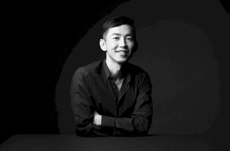 「夜車」角逐奧斯卡動畫短片 台灣特色登國際