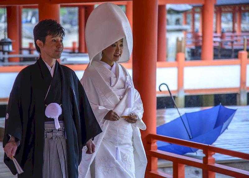 日本法院判決 夫婦必須使用相同姓氏