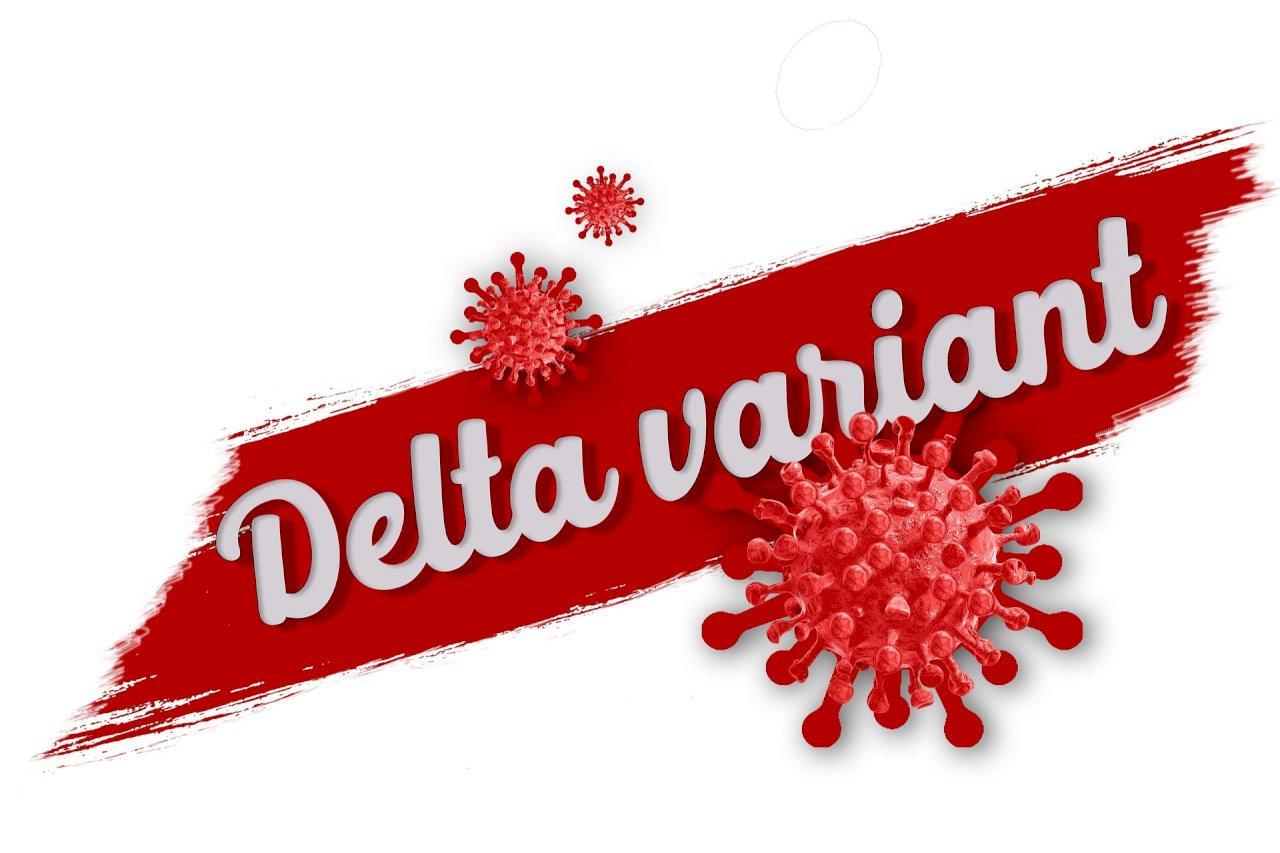 防Delta變異株 菲律賓禁入境再添大馬泰國