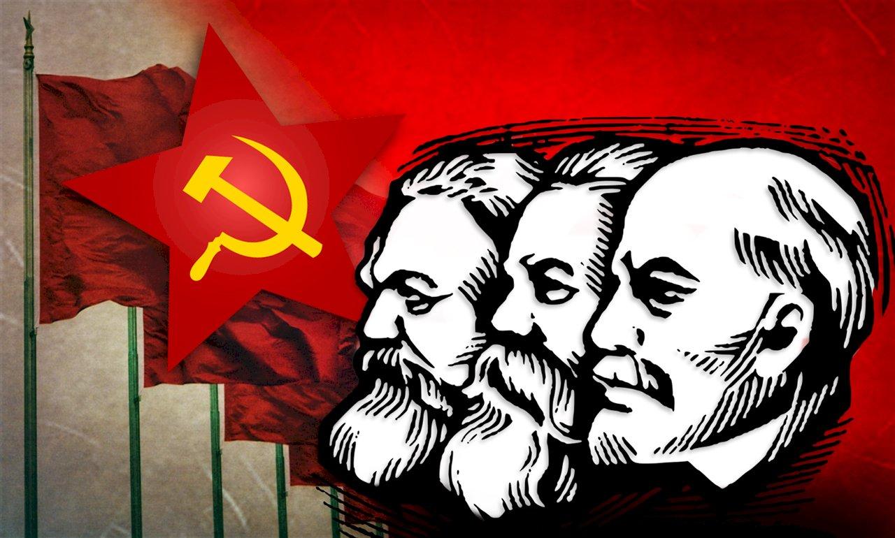 【被淹沒的百年中共史——回首、反思、與展望】1 開啟中國俄化道路的「蘇俄仇友」大辯論