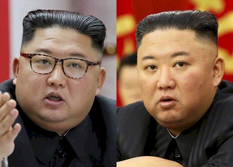 金正恩「消瘦」 北韓罕見公開民眾談論領導人健康
