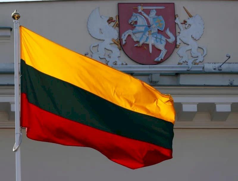 台將在立陶宛設處 AIT:各國享有與台締結關係自由