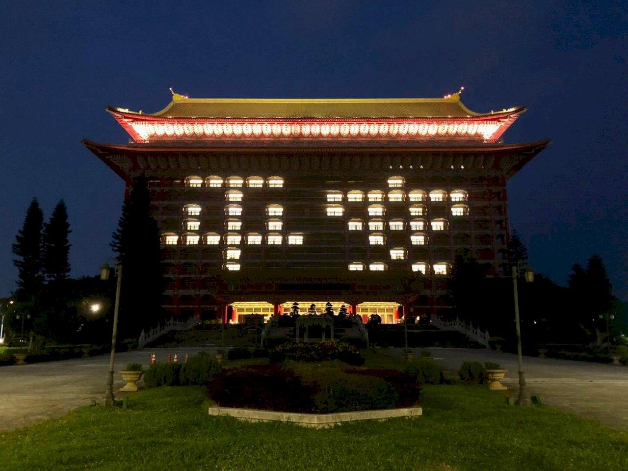 把台灣黎巴嫩化!金融時報:中國假新聞滲透 藉疫情撕裂台灣團結