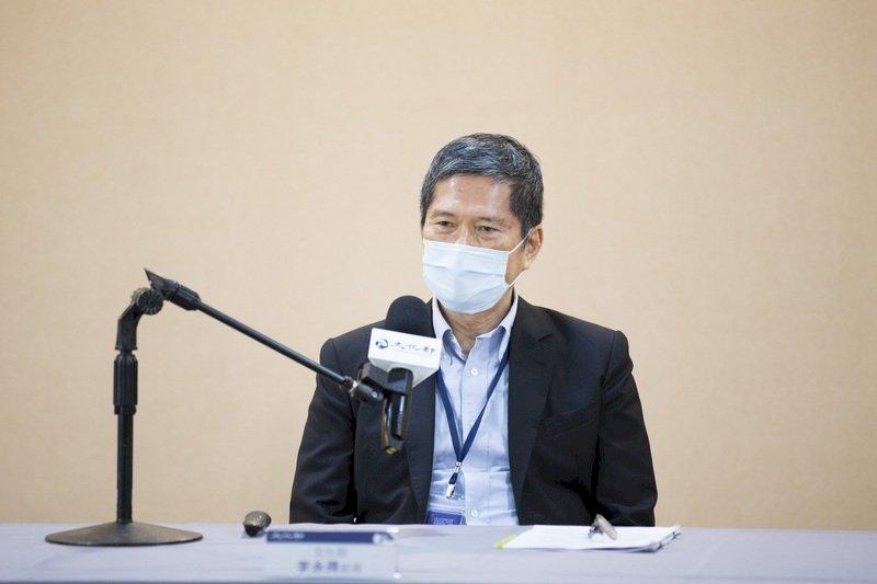 4部會合辦國家語言發展會議 邀公民線上參與共思復振措施