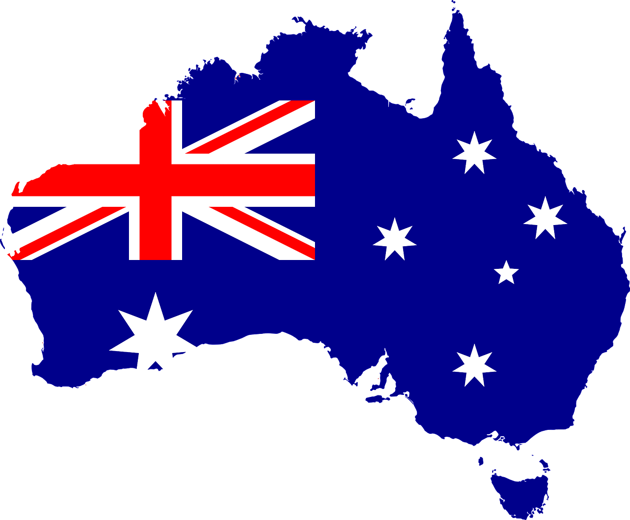 從貿易夥伴到AUKUS成立  澳中關係一去不復返