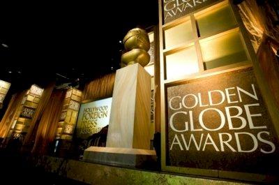 金球獎新變革 允許外語片和動畫片角逐最佳影片