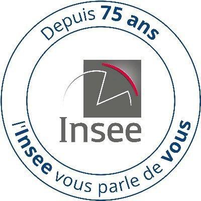 全球晶片荒 法國官方數據:導致法國工業生產下滑