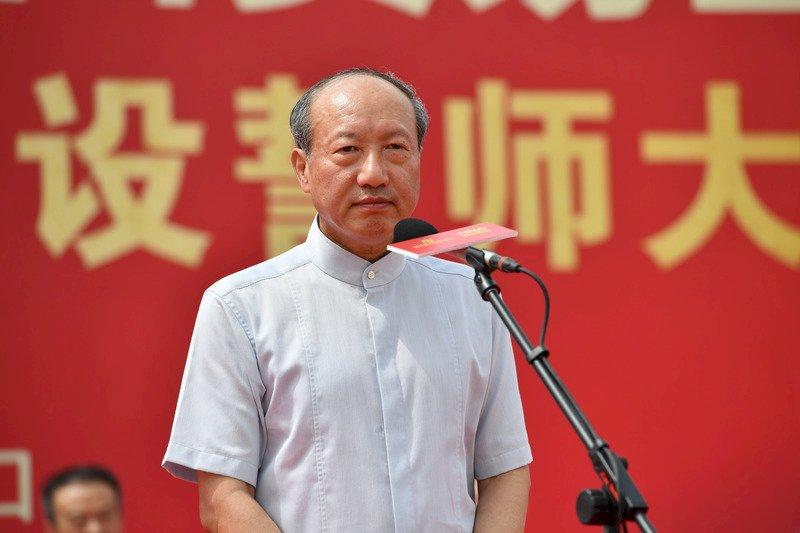 中國海航集團舉行債權人會議 將決定重整計畫