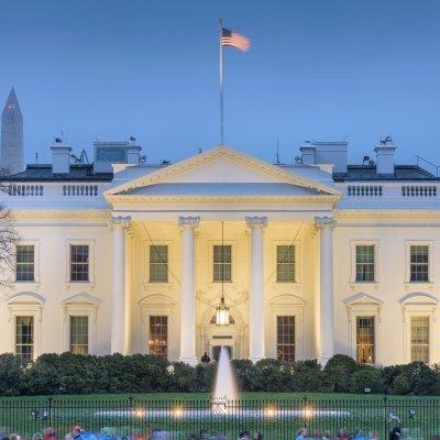 白宮:海地總統遇刺事件駭人 準備協助調查