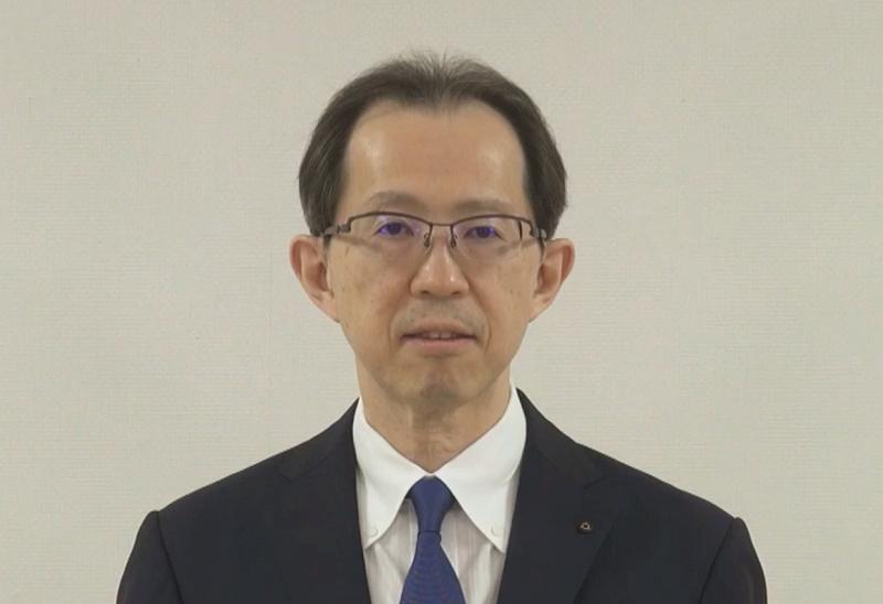 疫情不容樂觀 日本福島決定舉辦無觀眾東奧比賽