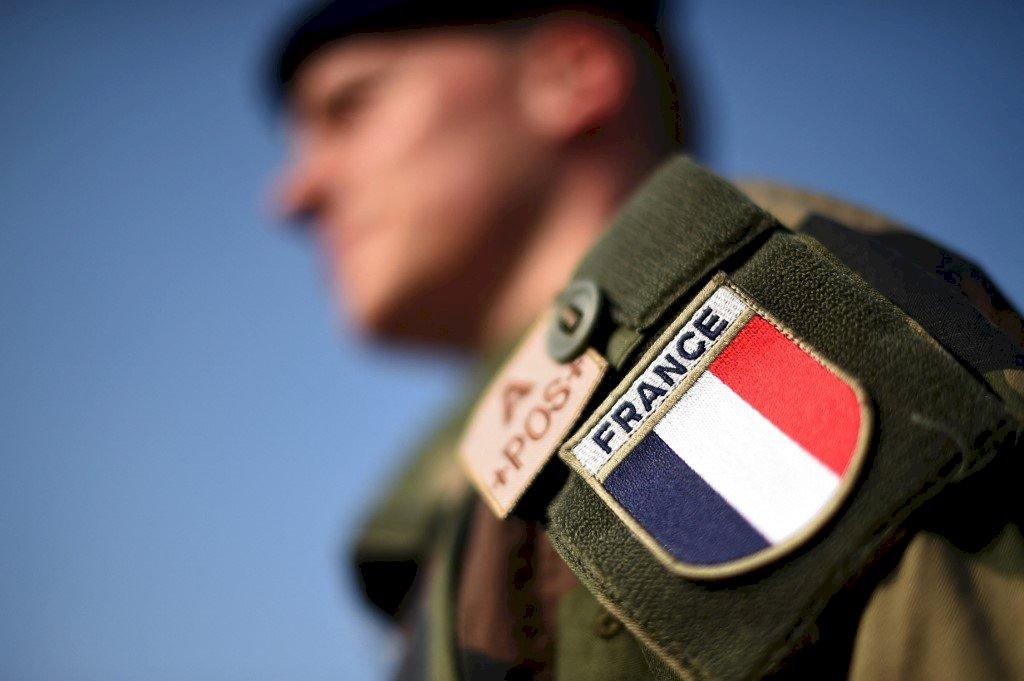 安全考量 法使館籲法國人離開阿富汗