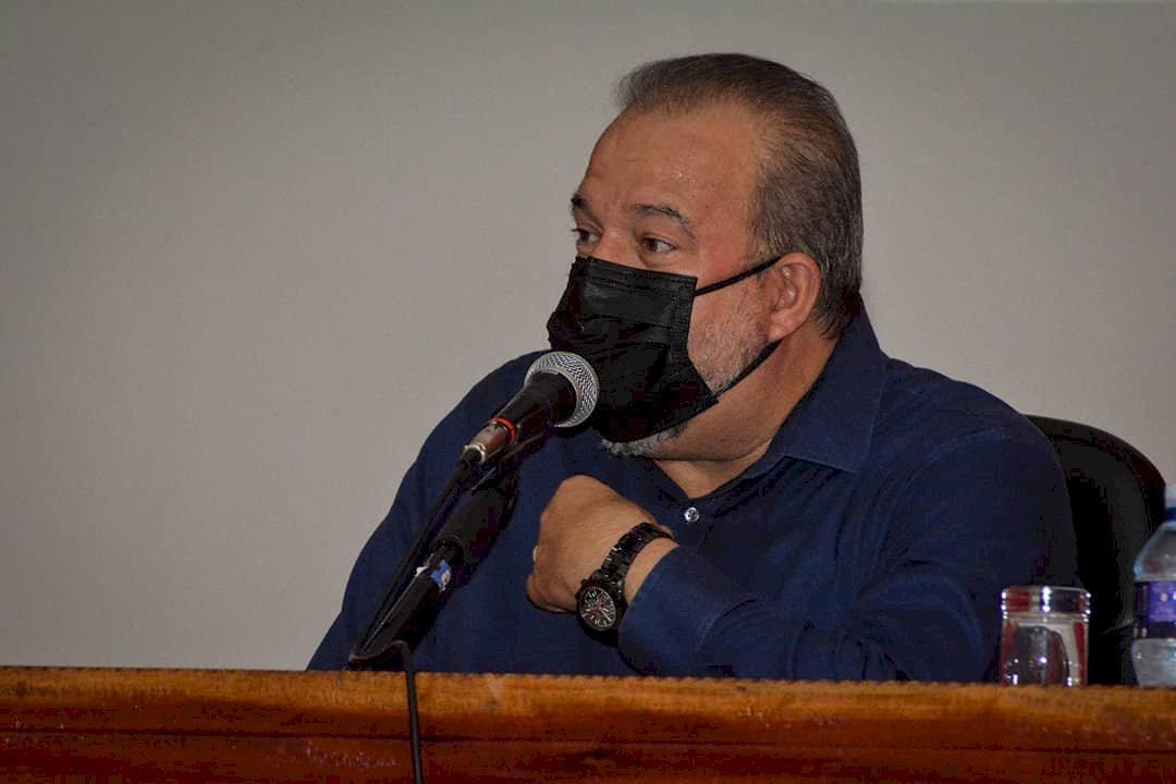 對抗爭者妥協 古巴政府解除民生必需品海關限制