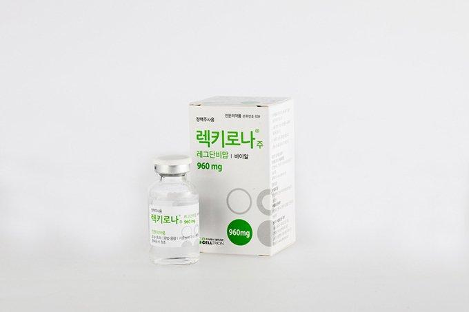 韓製COVID-19治療劑 實驗證實對Delta病毒有效