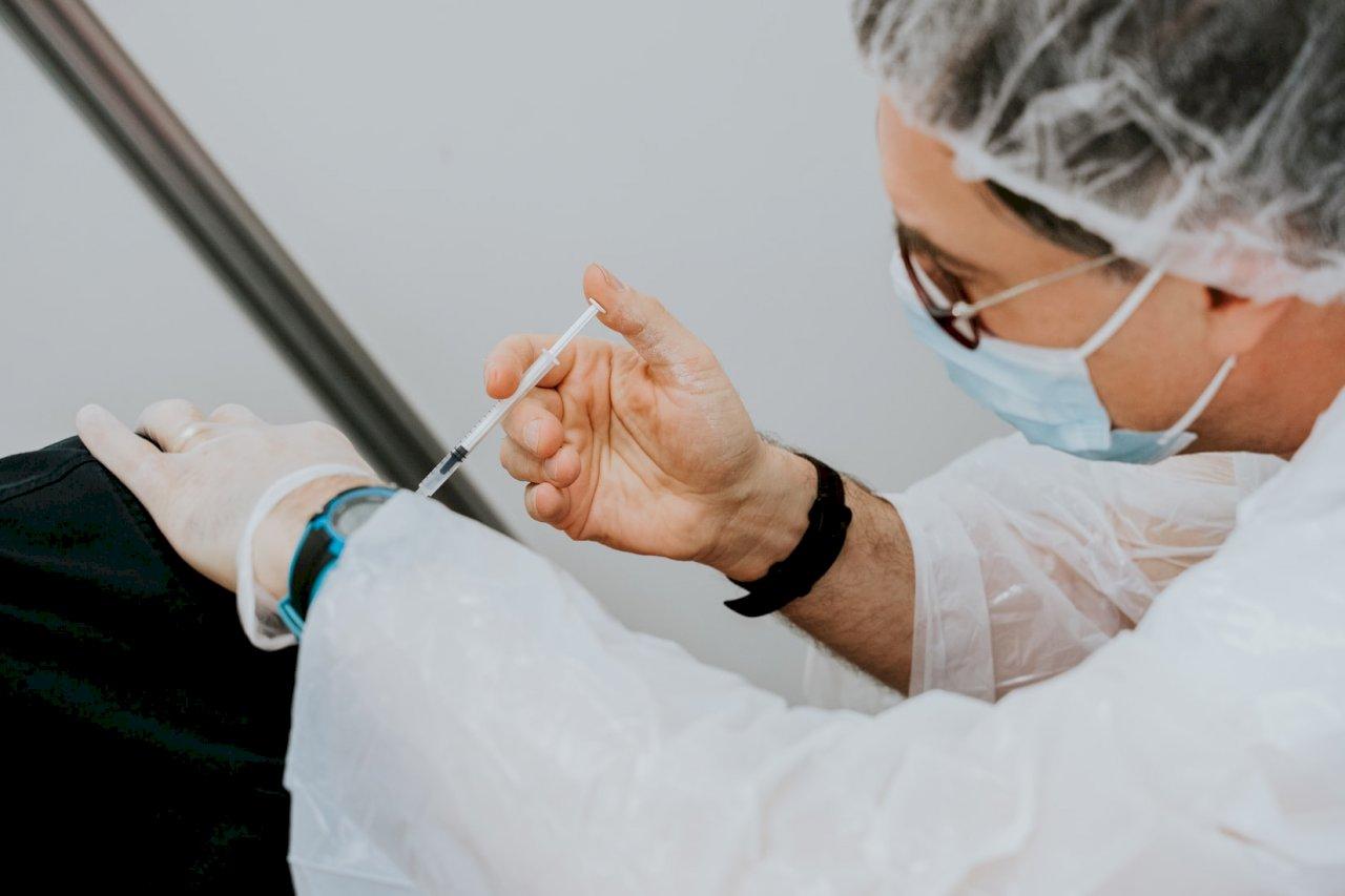 加拿大將要求聯邦政府員工 需強制接種疫苗