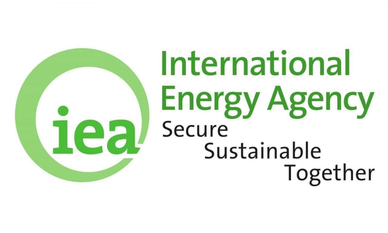 IEA:能源危機可能威脅全球經濟復甦