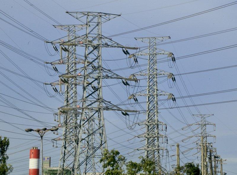 10月將對用電大戶漲電價? 經部強調尚未審議、甭過度揣測