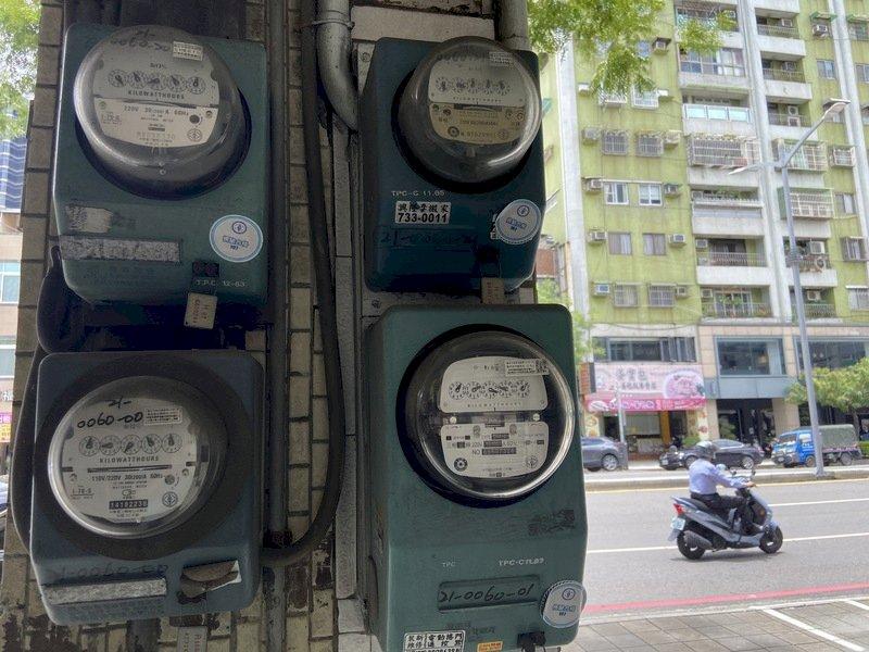 夏月電價提前衝擊5月旺季產業? 台電:自行選擇 可創雙贏