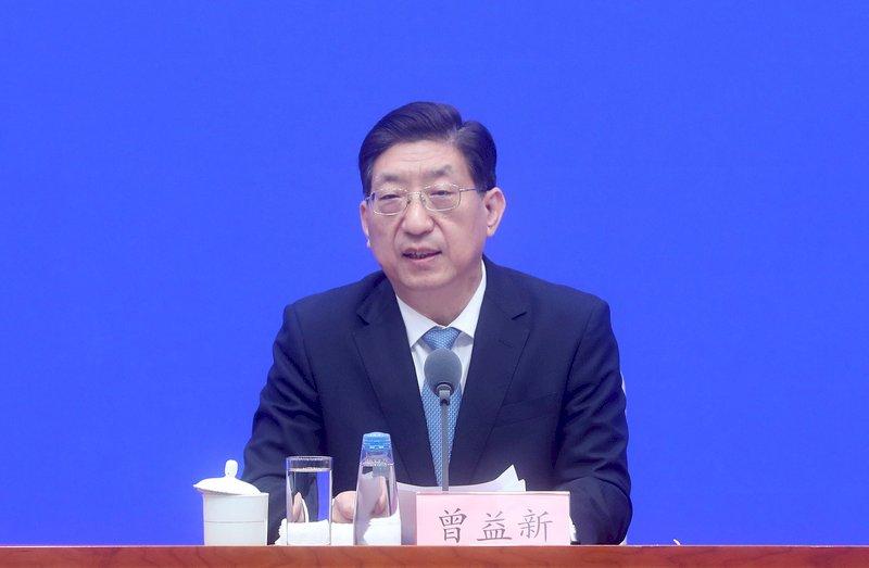 世衛欲二度調查COVID-19起源 中國斷然拒絕