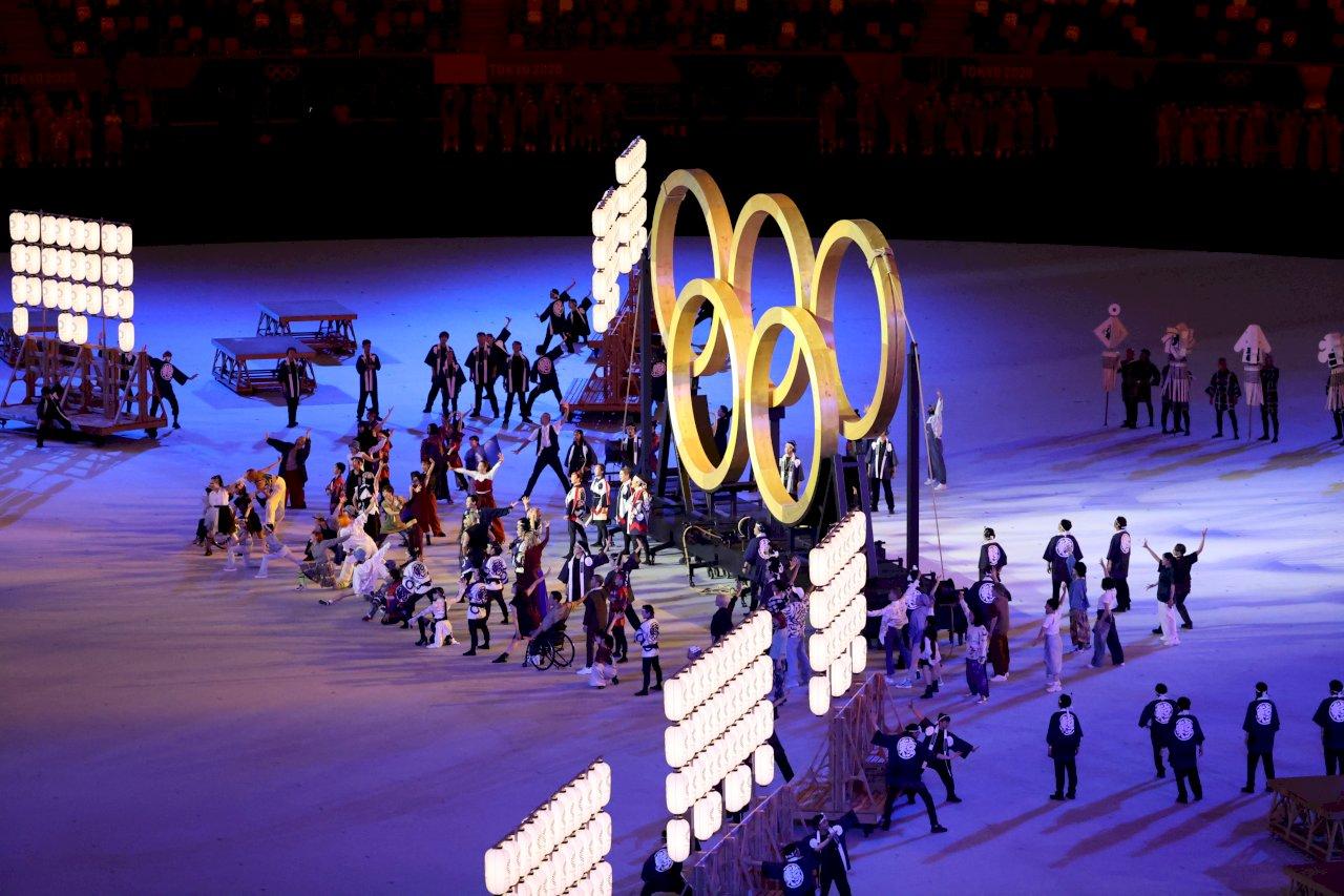 最不樂見卻難避免!日本奧運收視率遠勝半澤直樹 但對經濟貢獻恐甚微