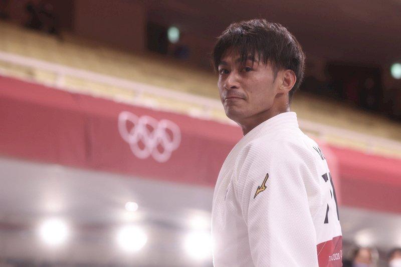 排灣族男孩奧運驚喜之旅  楊勇緯鍍銀意義非凡