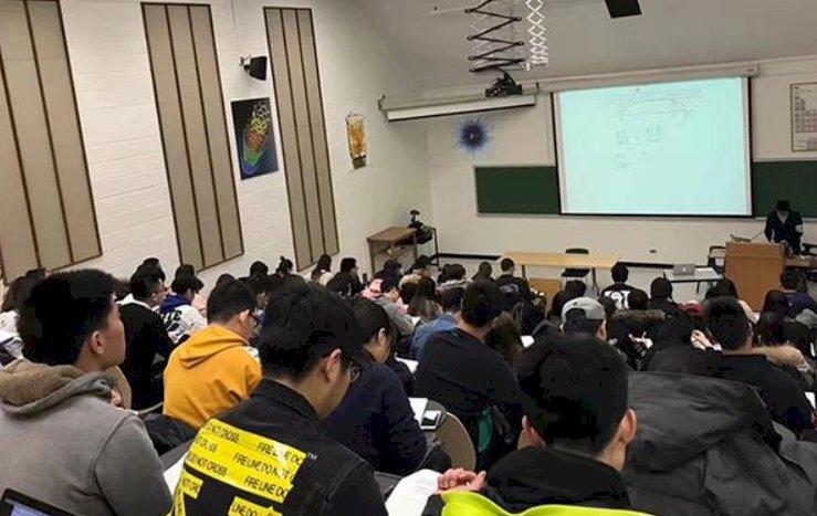 中國嚴管補教產業 補習班須轉型為非營利組織