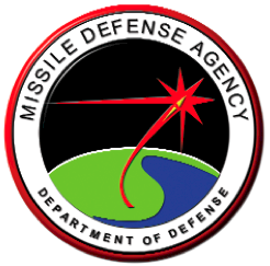 美國飛彈測試 擊中兩目標之一
