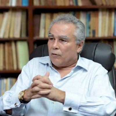尼加拉瓜又一總統參選人被捕