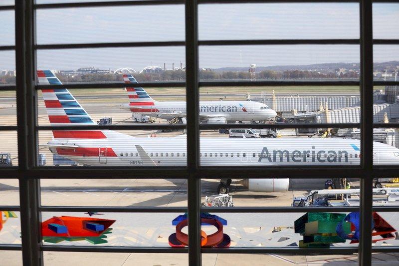 Delta株肆虐全球 美國決定維持現有旅遊禁令