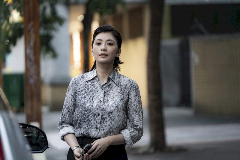 威尼斯影展又標註中華台北  鍾孟宏蔡明亮盼更正