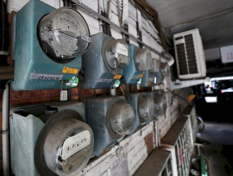 因應用電挑戰  台電:藉儲能提升電力調度