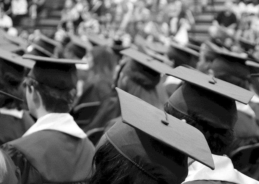 畢業生今年就業難度高引發關注 勞動部多項協助措施供青年選擇