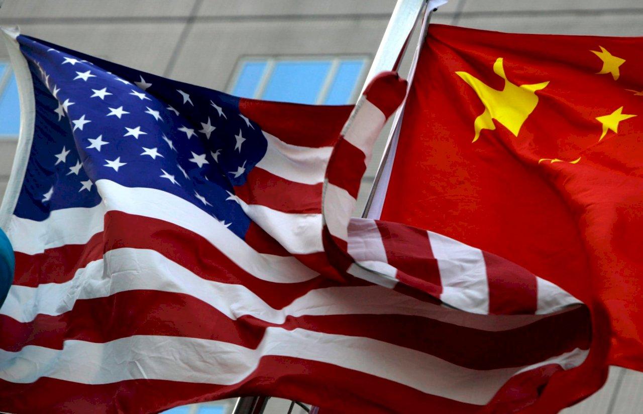 美中關係回不去了! 學者示警台商注意中國三大措施