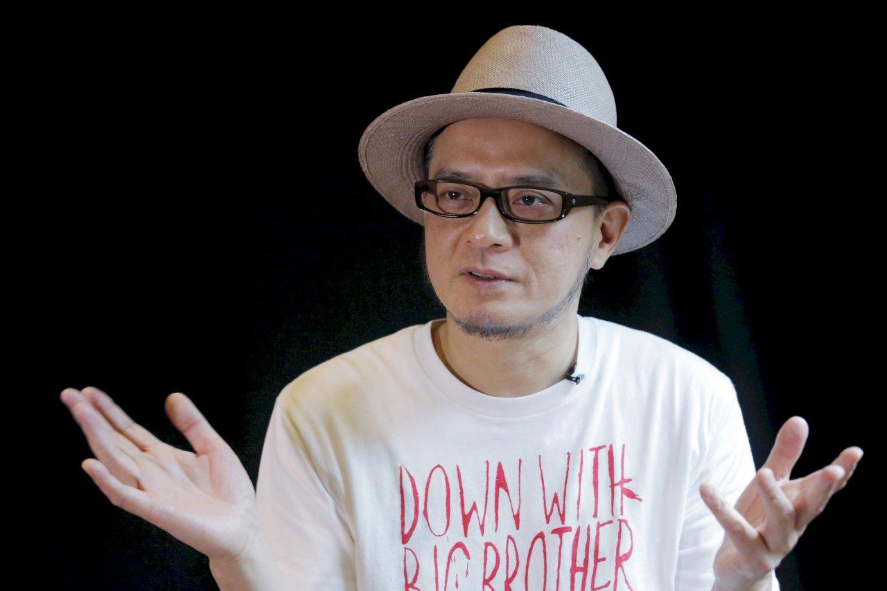 愛國教育全覆蓋 香港文化演藝產業何以為繼?