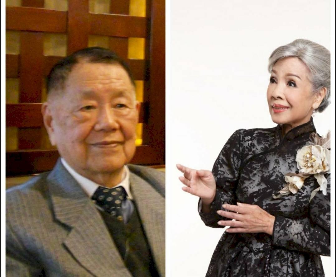 第32屆傳藝金曲獎入圍揭曉  廖乾元、廖瓊枝獲特別獎