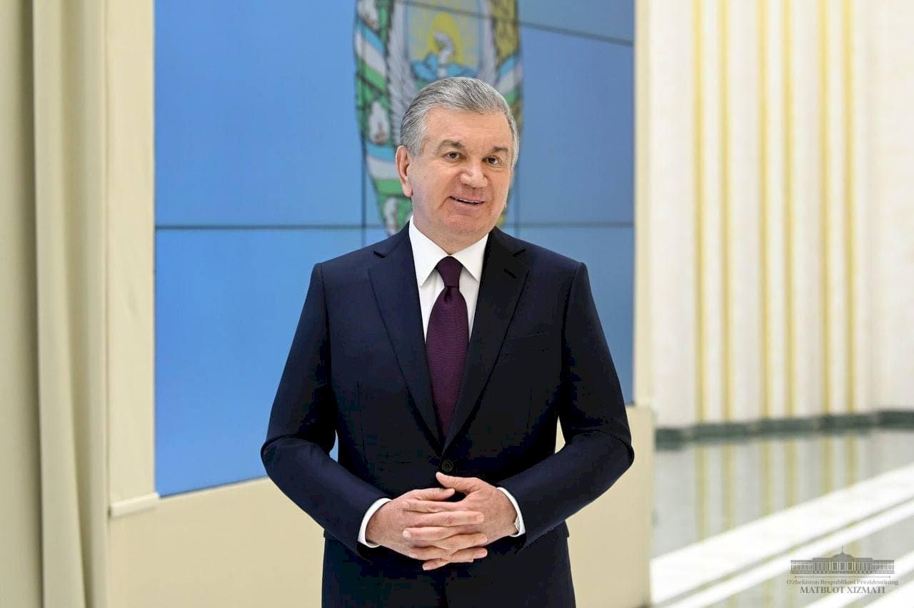 烏兹別克通過新法 員工未打疫苗將遭停職