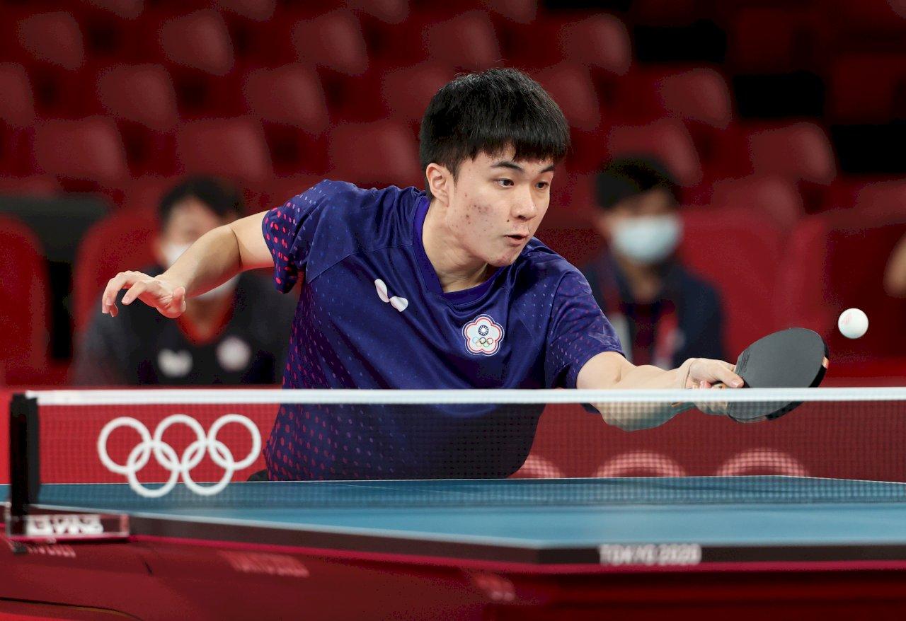 從東京奧運觀察中共的認知作戰:不斷地壓制,直到對你產生影響!