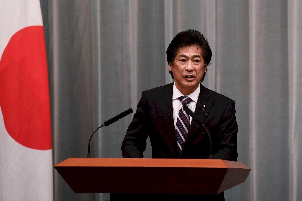 日本疫情進入「新階段」 醫院只收治重症病患