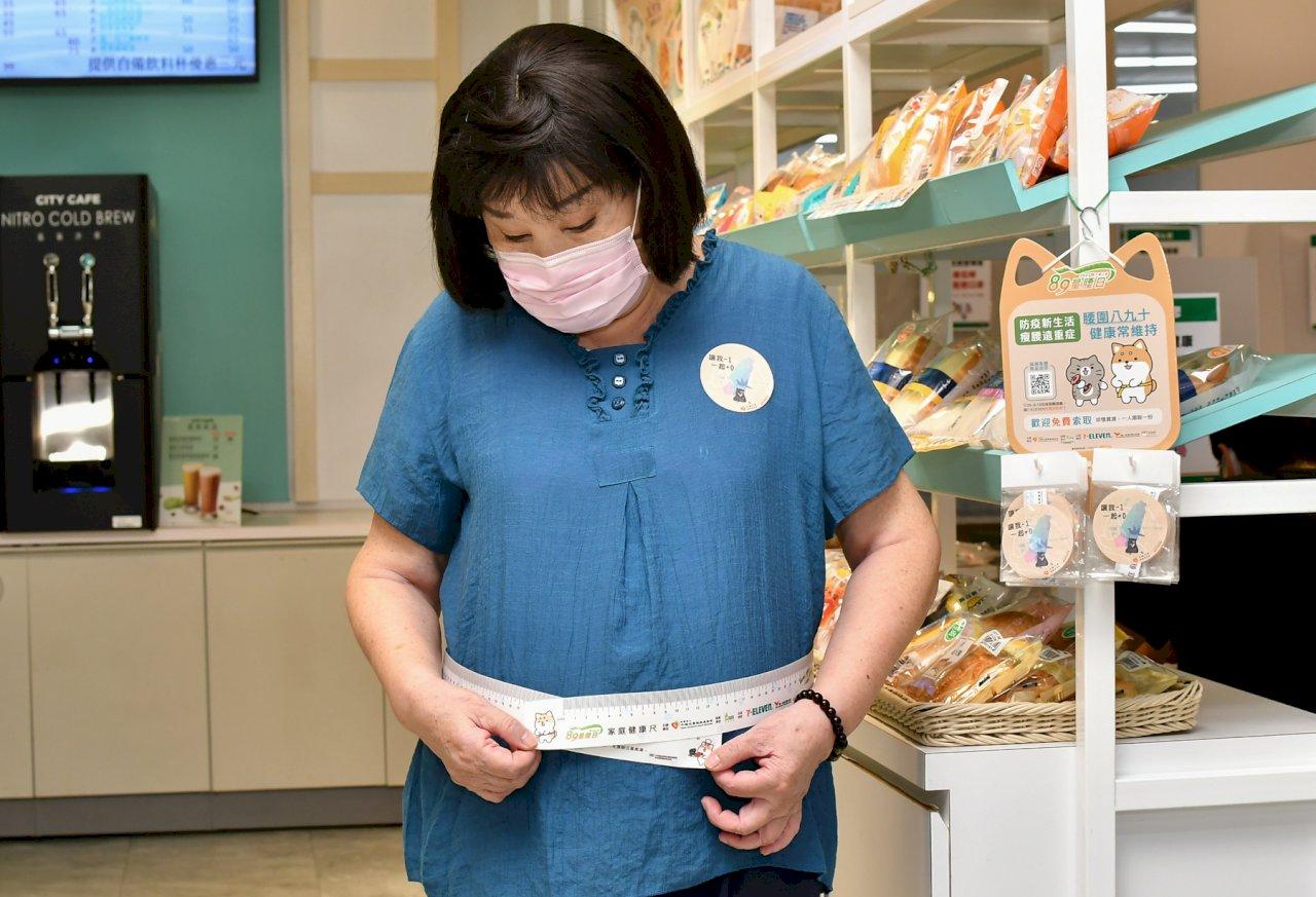 三高與肥胖族注意 不僅染疫、重症風險高 疫苗效果也打折