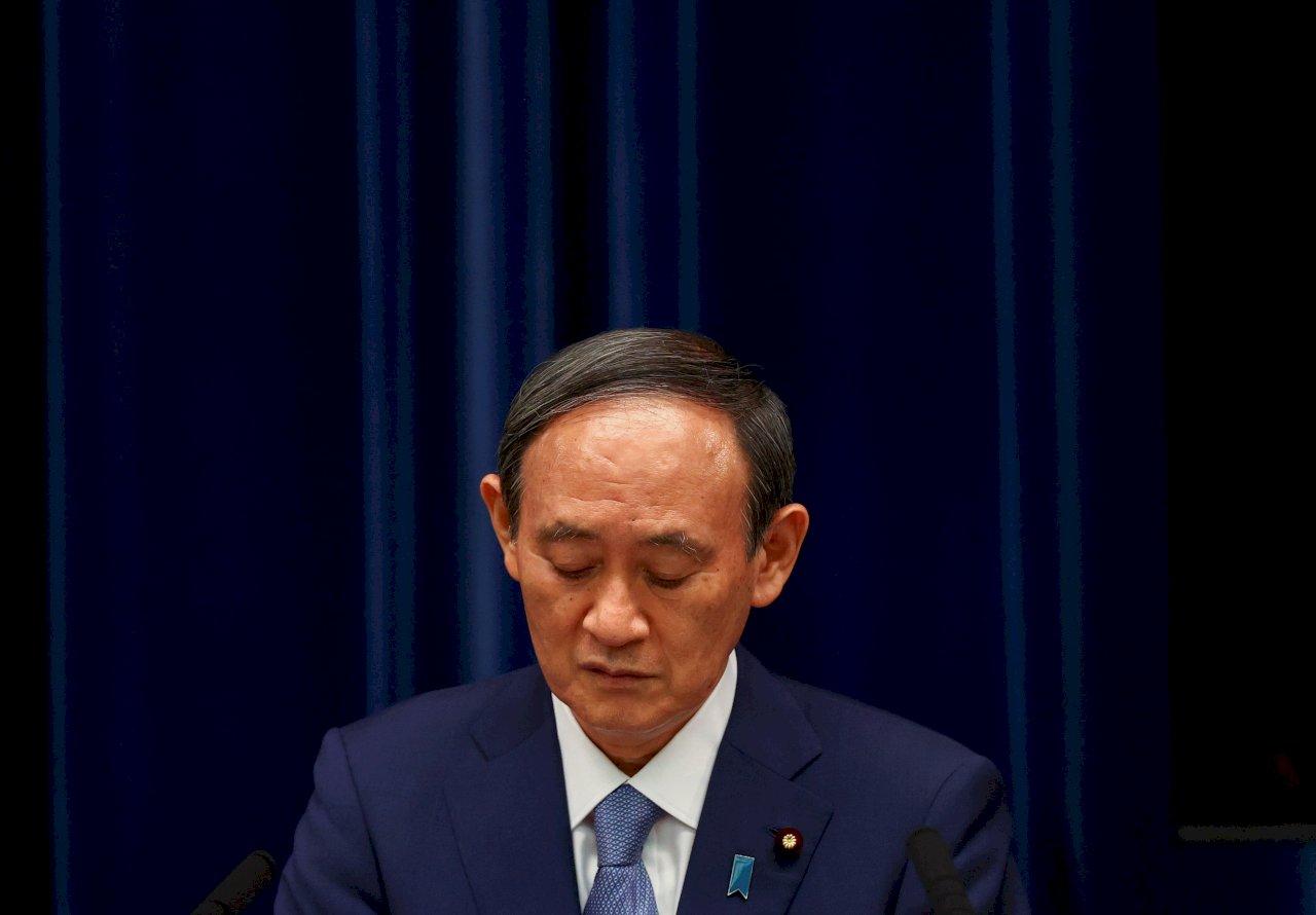 日本19都道府縣緊急事態可望全部解除 最快今天宣佈