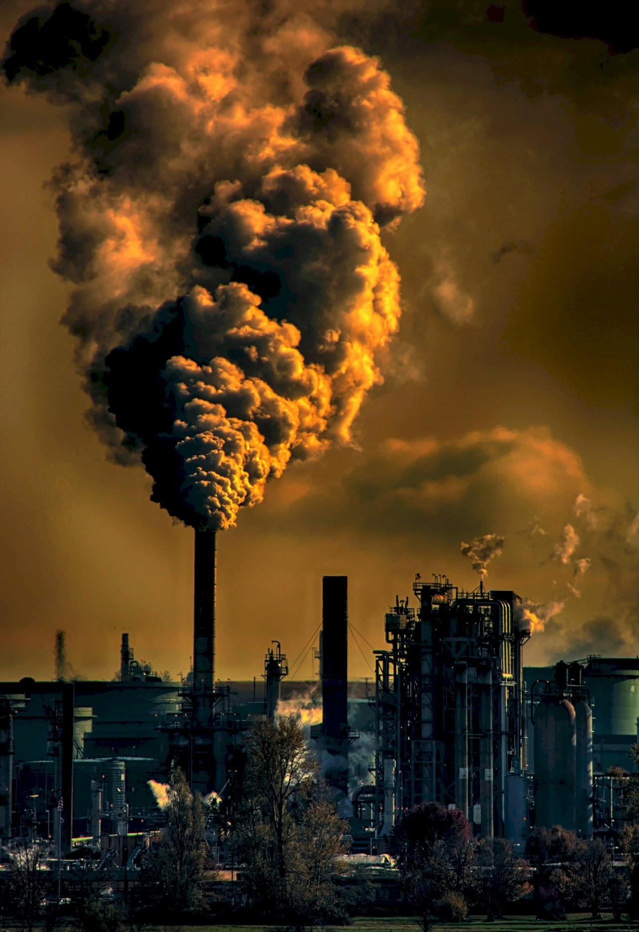 氣候立法不足 德國16名青年要告5邦政府