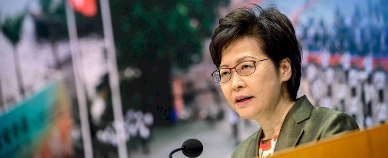 香港電台與央視合作 無國界記者憂淪政宣傳聲筒
