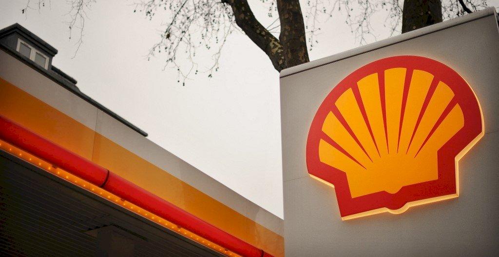 半世紀前奈及利亞漏油事件 殼牌終同意賠償約1億美元