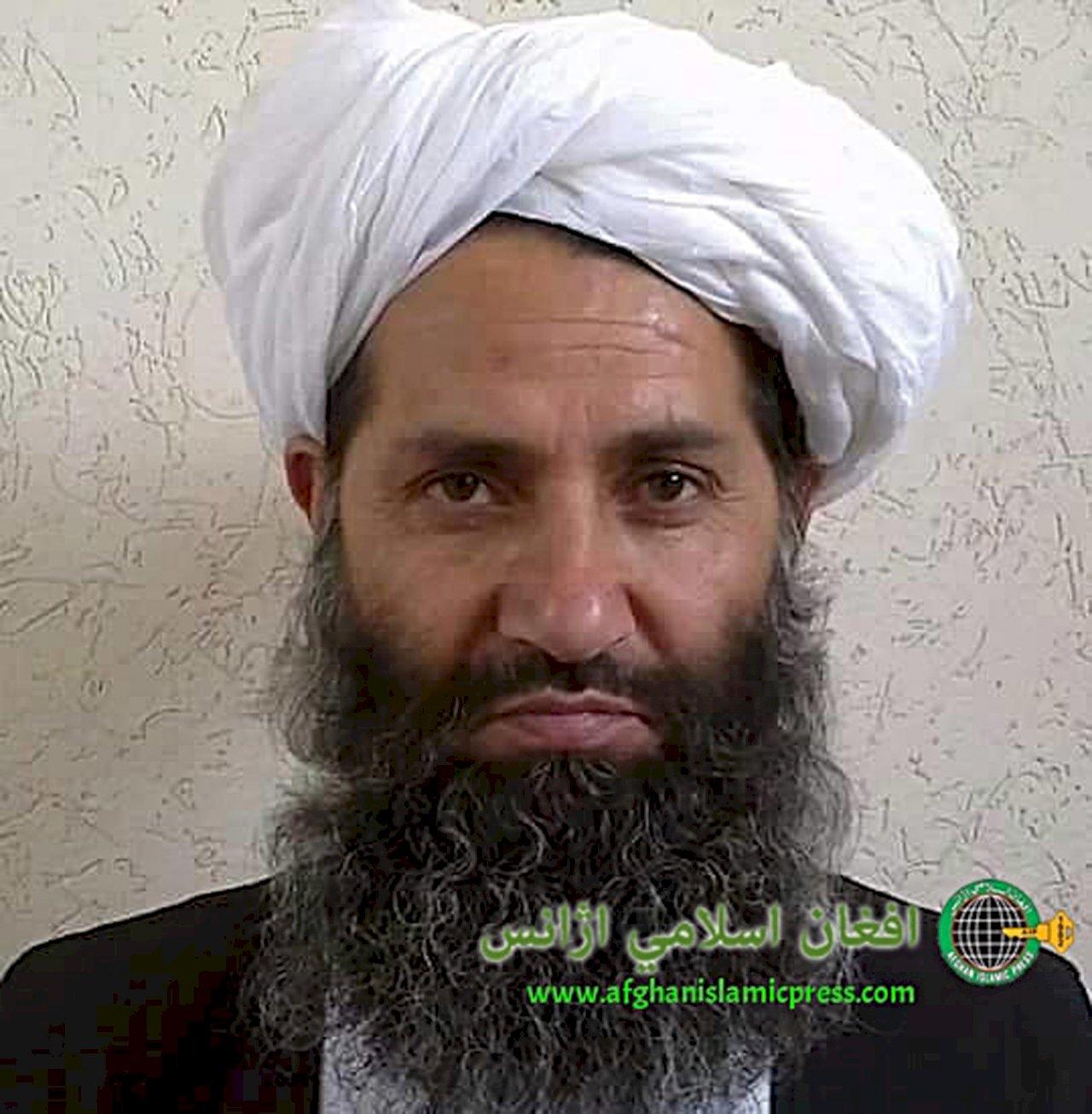 籠罩神秘面紗! 塔利班領導層揭密