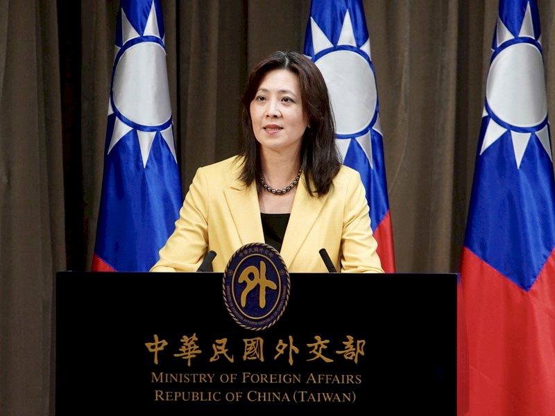 海地是重要友邦 外交部:密切注意震災情勢發展