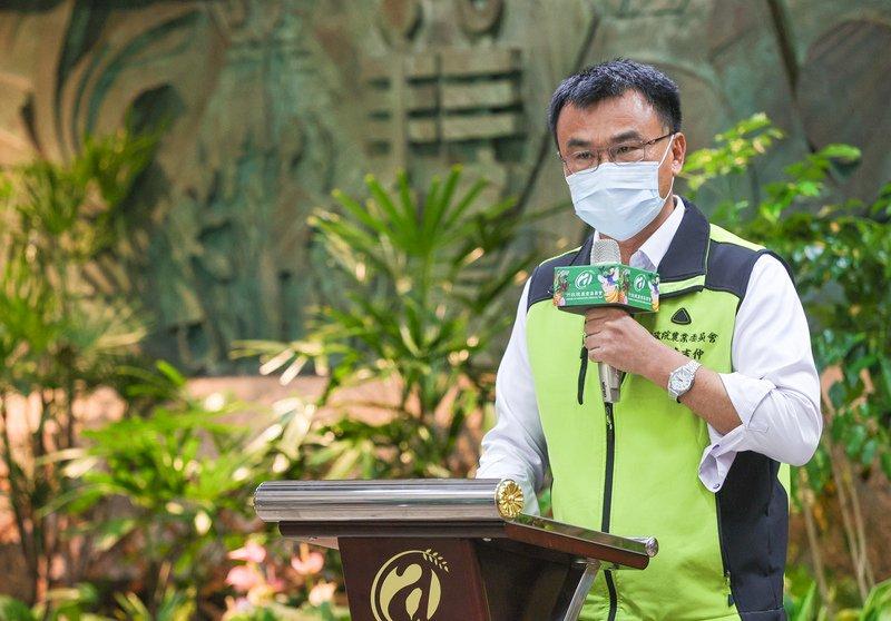 首宗越南走私肉品流入市面驗出非洲豬瘟陽性 農委會急了  4大措施因應