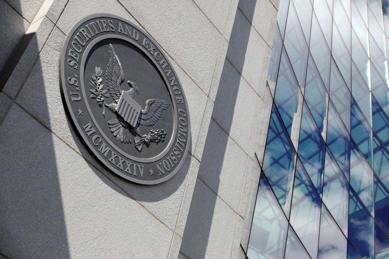 美SEC要求中企揭露「協議控制」合約狀況與政府干預營運風險說明