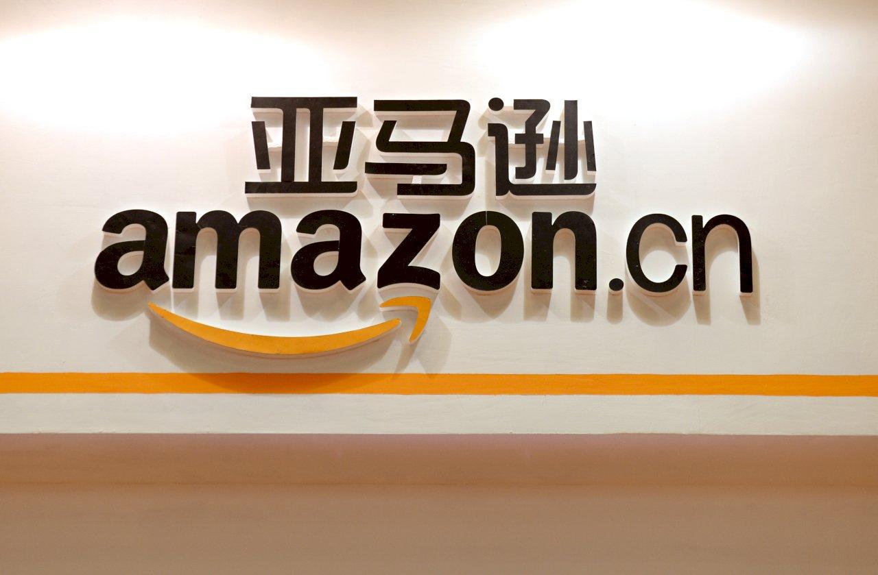 亞馬遜封中國帳號掀跨境電商業裁員潮